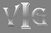 vigpic