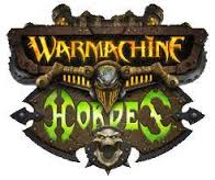 warmachinehords