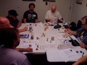 GameDaySummer14-06