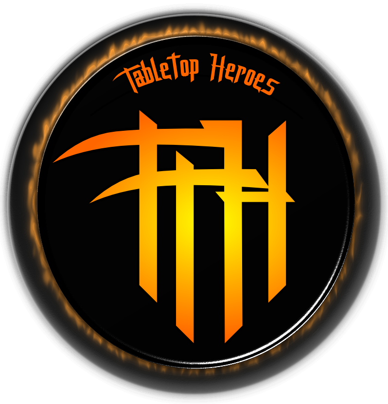TTH-Logo-V-2